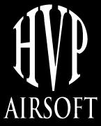 HVPCIRCLEairsoft