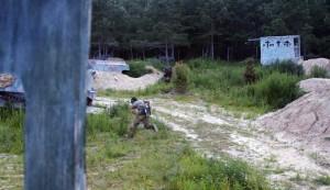 outdoor_ (225)