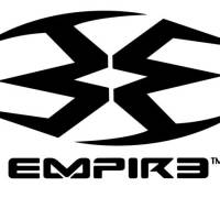 empire-paintball-promotion